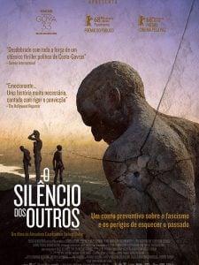 Crítica: O Silêncio dos Outros