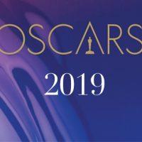 Oscar 2019: Lista Completa dos Vencedores