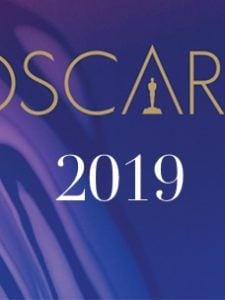 Vídeo Exclusivo: Oscar 2019