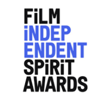 Film Independent Spirits Awards 2019: Os Vencedores