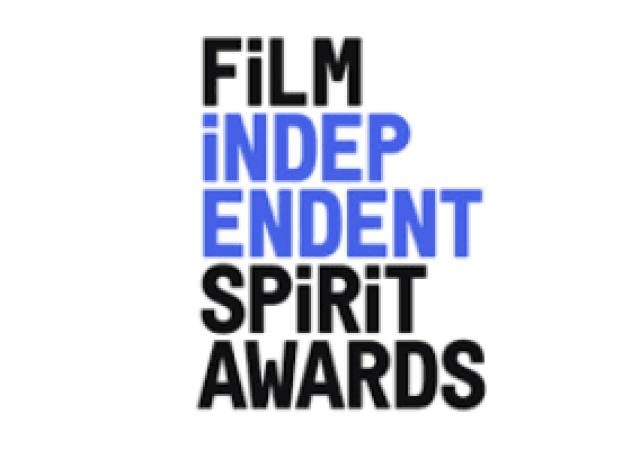 Film Independent Spirits Awards 2019: Os Indicados