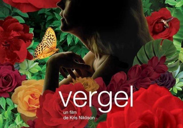 Crítica + Vídeo: Vergel