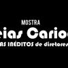 Mostra Estreias Cariocas 2019: A Cobertura