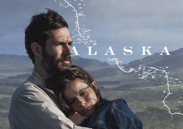 Crítica: Alaska