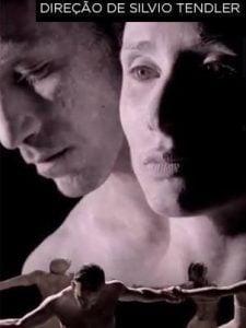 Crítica + Trailer: Alma Imoral