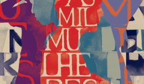 Crítica + Trailer: As Mil Mulheres