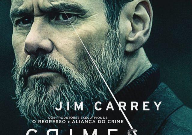 Crítica: Crimes Obscuros