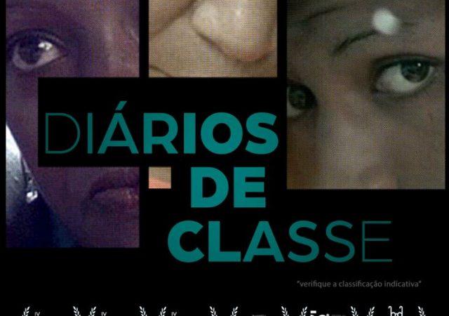Crítica: Diários de Classe