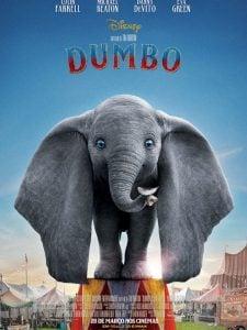 Crítica: Dumbo