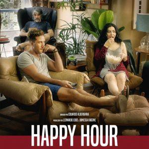 Crítica: Happy Hour – Verdades e Consequências