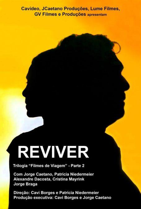 Reviver