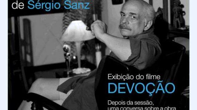 Vídeo Exclusivo: Homenagem a Sérgio Sanz