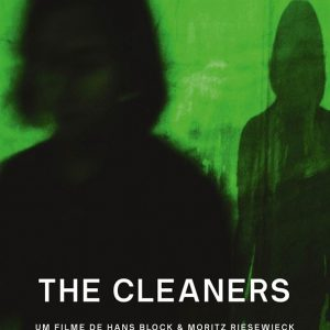 Crítica: The Cleaners