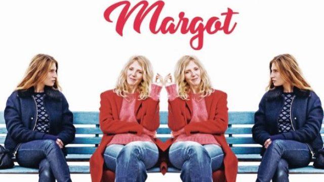 Crítica: Quando Margot Encontra Margot