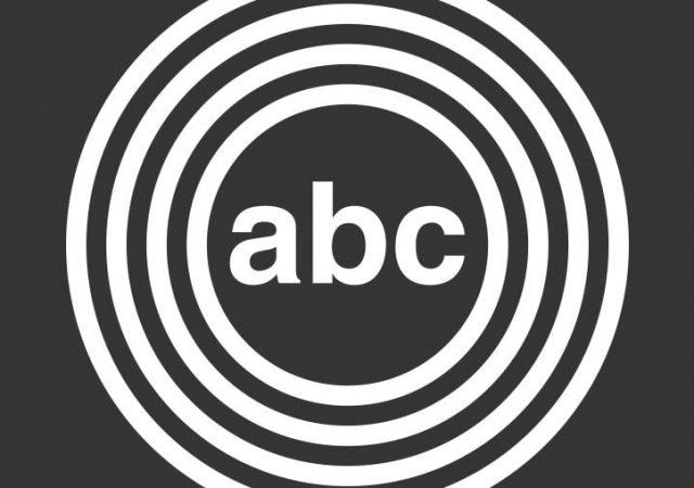 Prêmio ABC 2019: Curtas-Metragem Pré-Selecionados