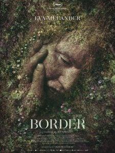Crítica: Border