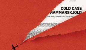 Crítica: O Caso Hammarskjöld