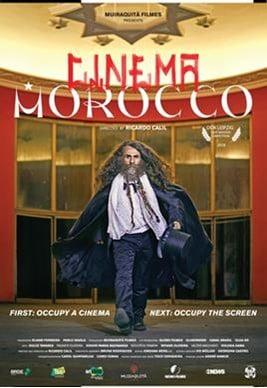 Crítica: Cine Marrocos