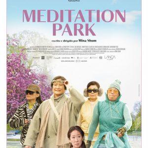 Crítica: Meditation Park
