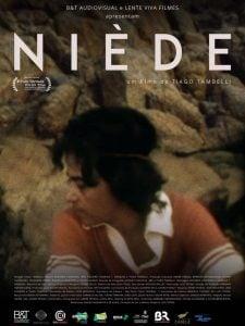 Crítica: Niède