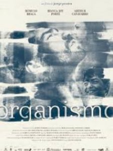 Crítica: Organismo