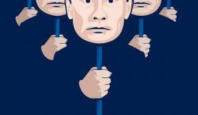 Crítica: Testemunhas de Putin