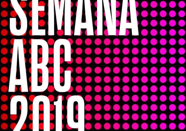 Semana ABC 2019: Master Class com Edgar Moura