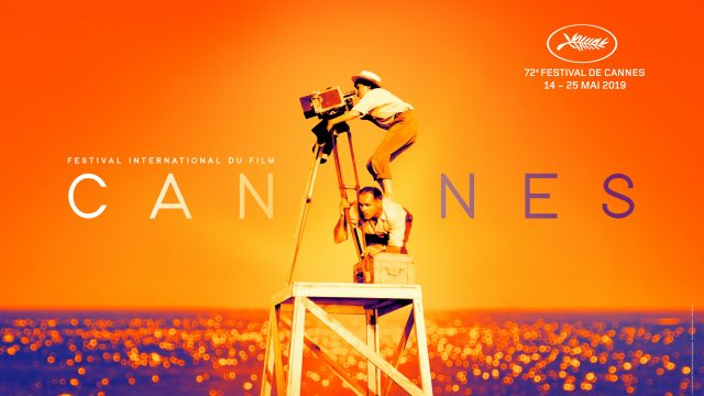 Os números do Festival de Cannes 2019