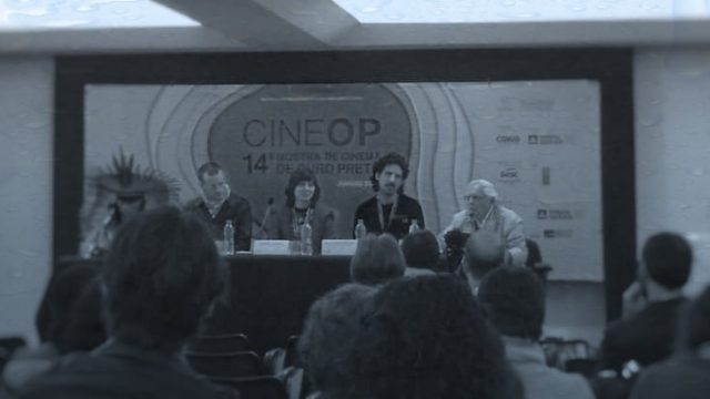 Mostra de Cinema de Ouro Preto 2019 | O Segundo Dia