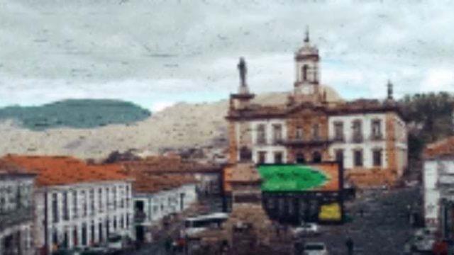 Mostra de Cinema de Ouro Preto 2019 | Balanço Geral