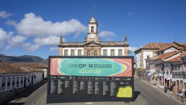 Mostra de Cinema de Ouro Preto 2019 | O Quarto Dia