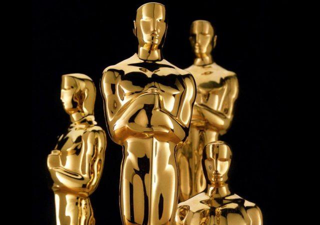 ABC anuncia comissão que escolhe o longa que disputará vaga no Oscar 2020