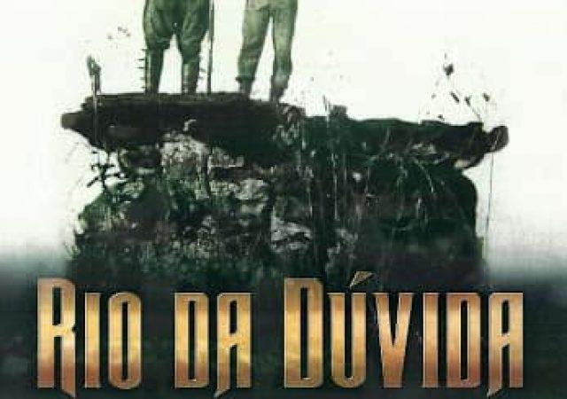Rio da Dúvida