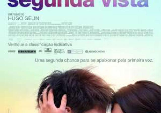 Amor à Segunda Vista | Crítica