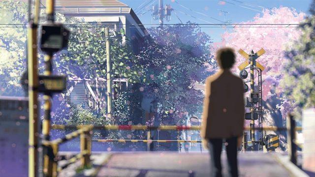 Últimos dias da mostra ANIME: O Fantástico Mundo das Animações Japonesa!