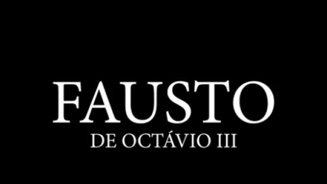 Fausto de Octávio III