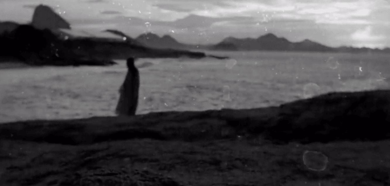 Fausto Curta-metragem