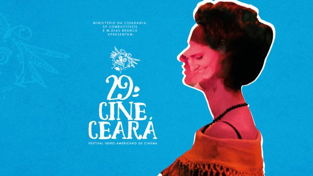 Saiba tudo sobre o Cine Ceará 2019!