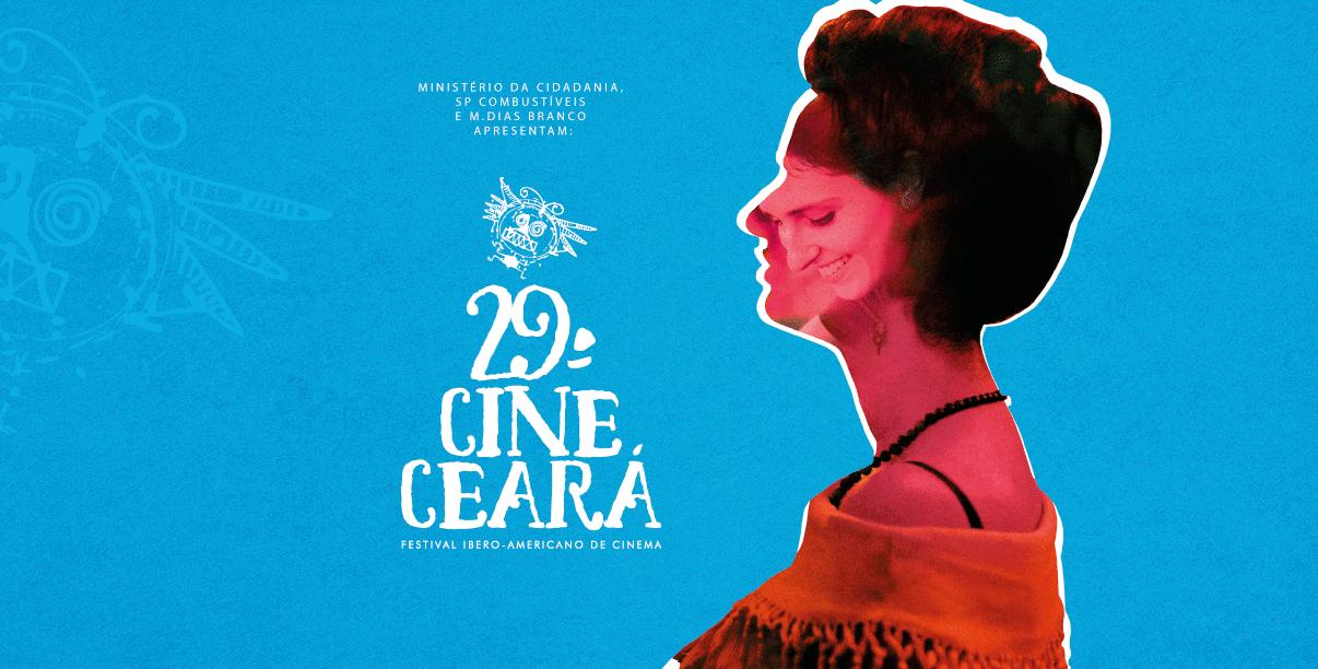 Cine Ceara 2019