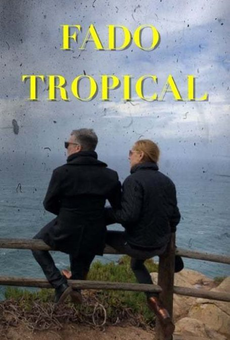 Fado Tropical