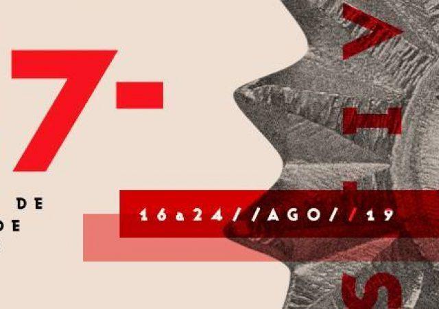 Saiba tudo sobre o Festival de Cinema de Gramado 2019!