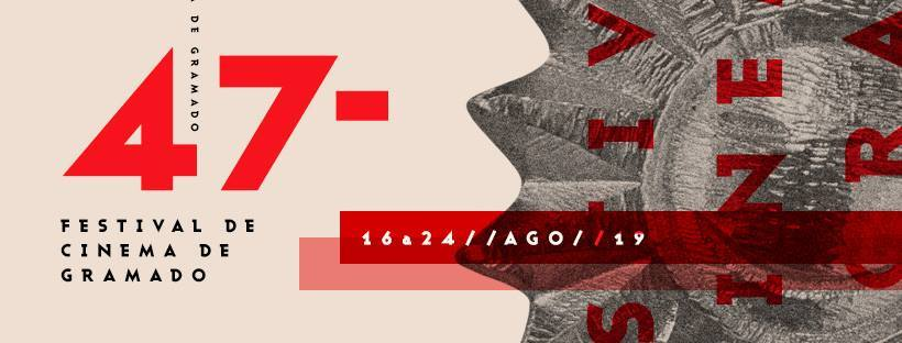 Festival de Gramado 2019