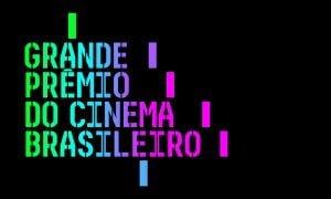 Grande Premio do Cinema Brasileiro 2019