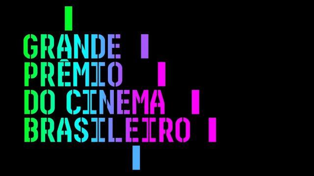 Saiba tudo sobre o Grande Prêmio do Cinema Brasileiro 2019!