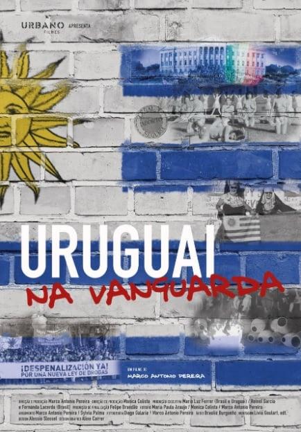 Uruguai na Vanguarda