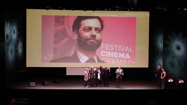 """Tudo sobre """"Legalidade"""" e homenagem ao ator Leonardo Machado!"""