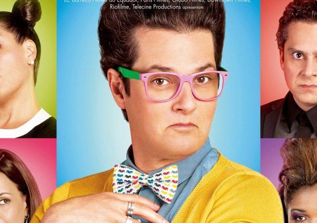 Os 10 filmes mais homofóbicos da História do Cinema