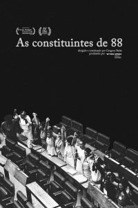 As Constituintes de 88