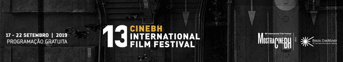 CineBH 2019