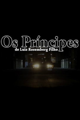 Os Principes